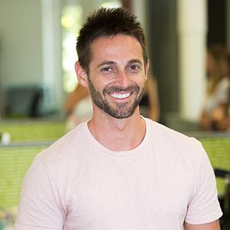 Matt Varcoe