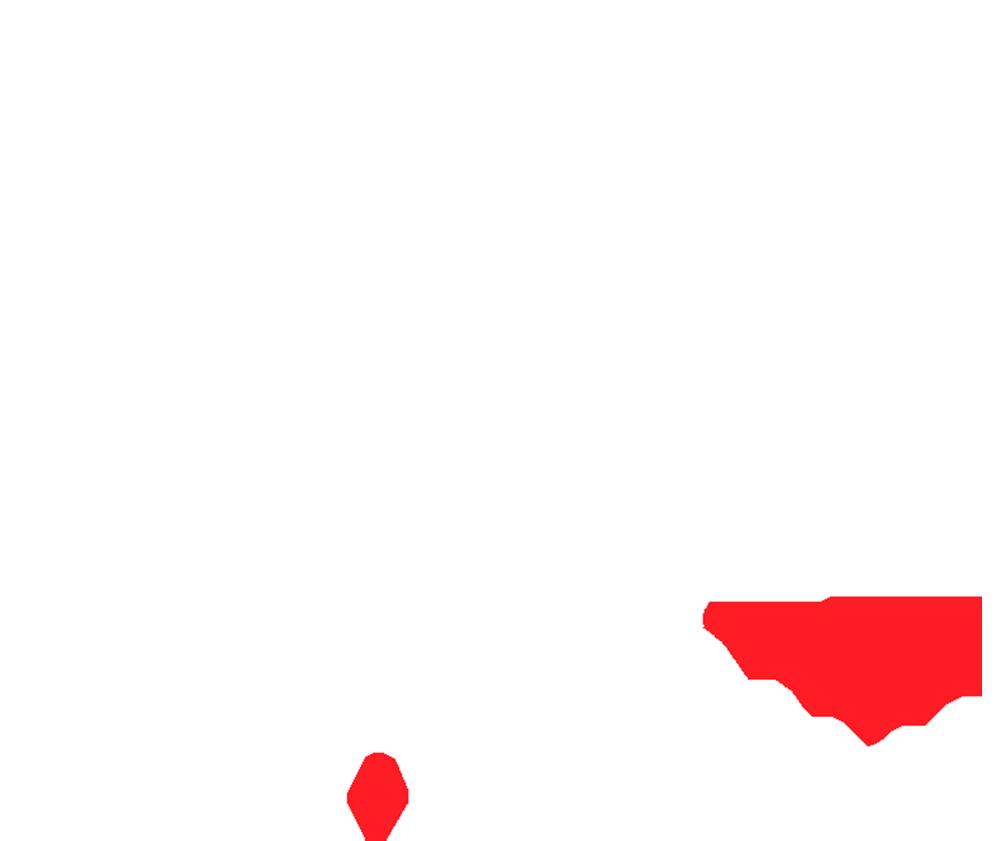 Reach Australia